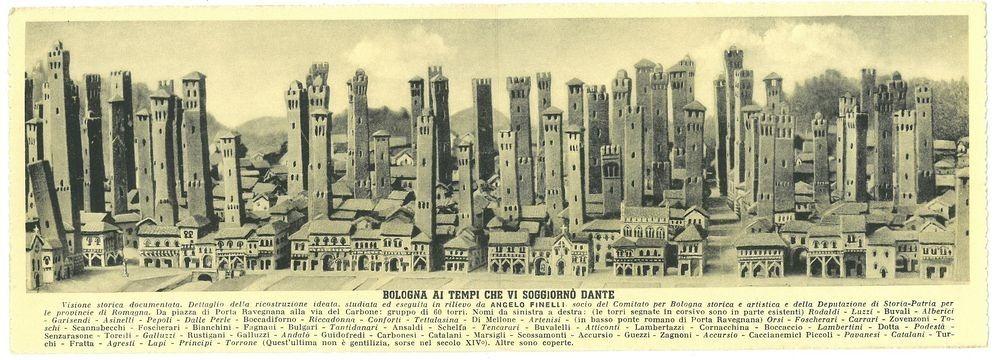 Bologna_Towers_3.jpg