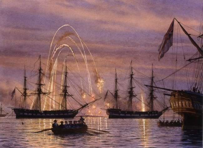 Bombardment-of-Fort-McHenry-introduction.jpg