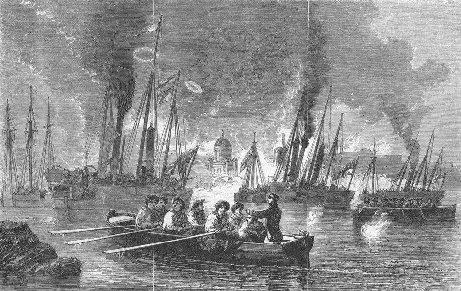 bombardment-of-suomenlinna-antique-print-1856-1.jpg