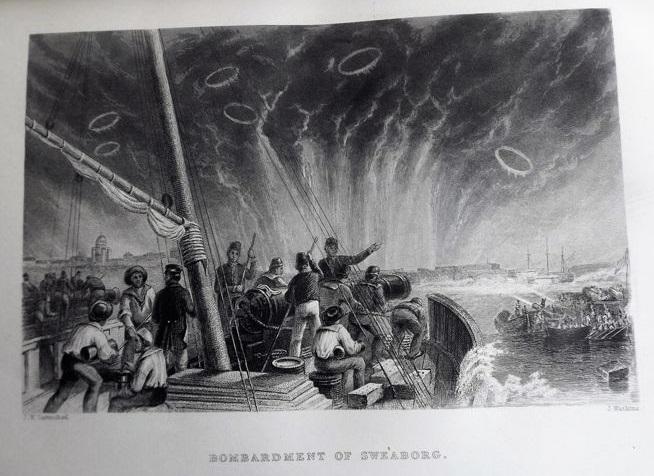 Bombardment of Sweaborg4.jpg