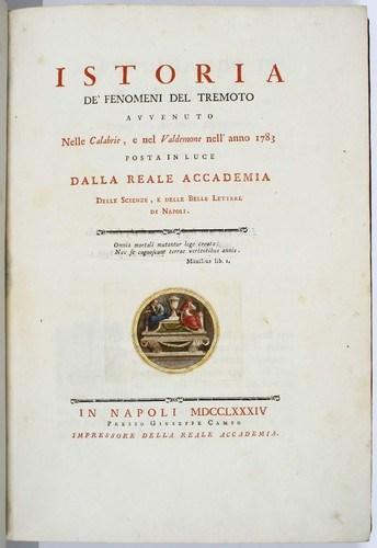 book-1784.jpg