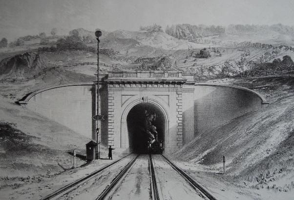 box-tunnel.jpg