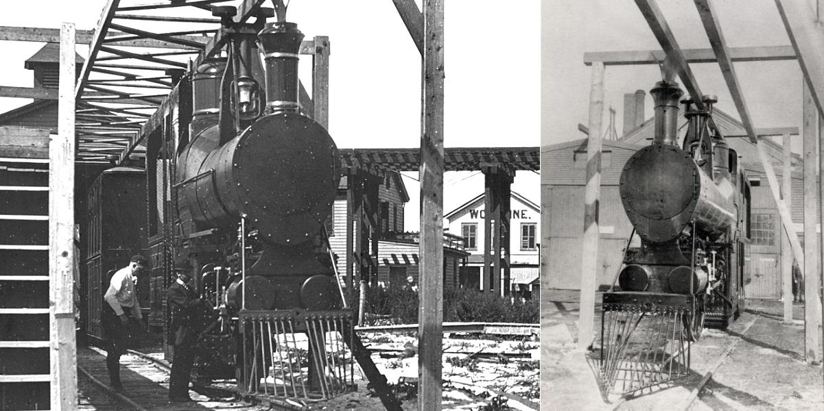 Boynton Bicycle Railroad Steam-2.jpg