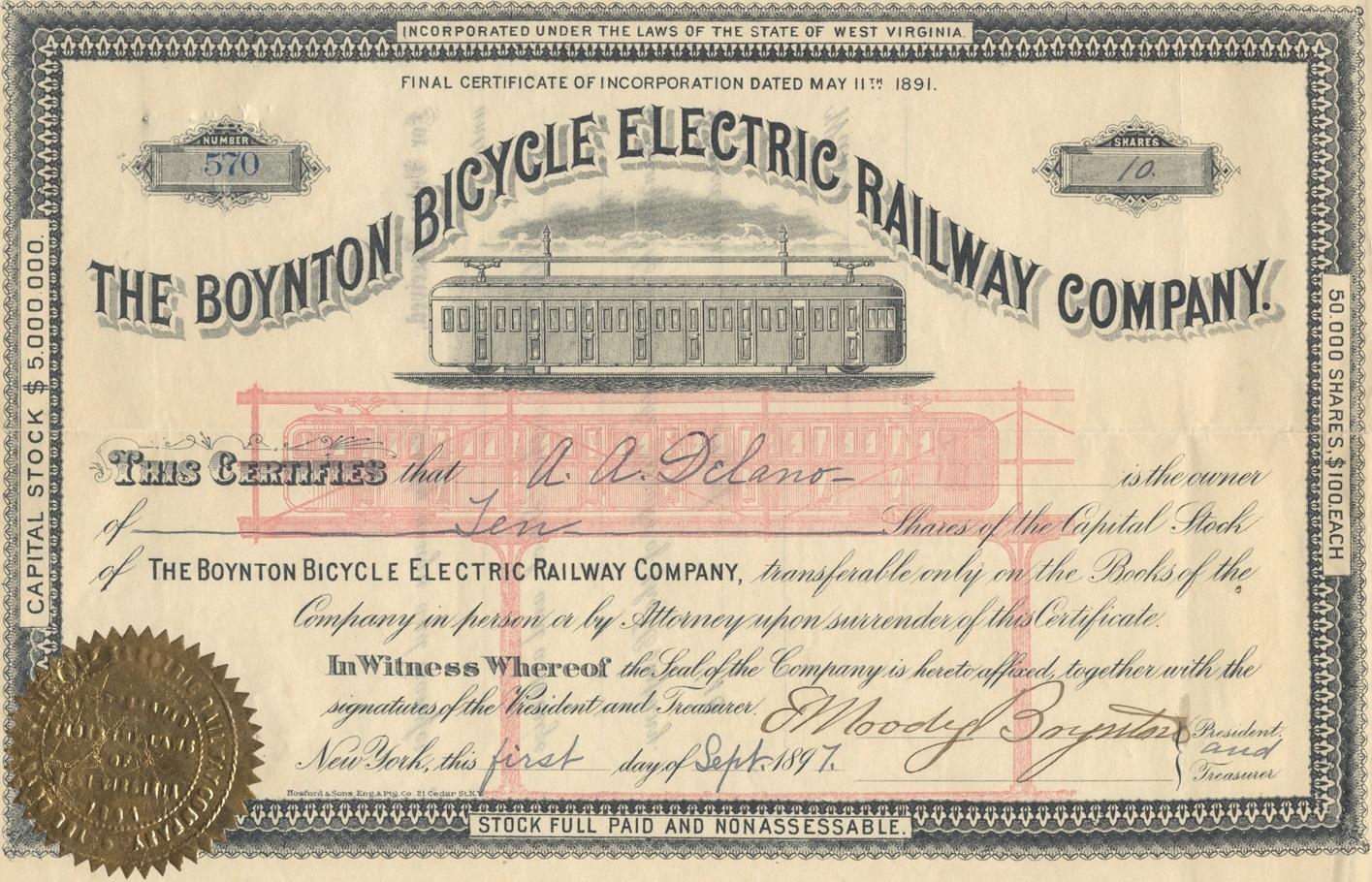 Boynton-certificate2.jpg