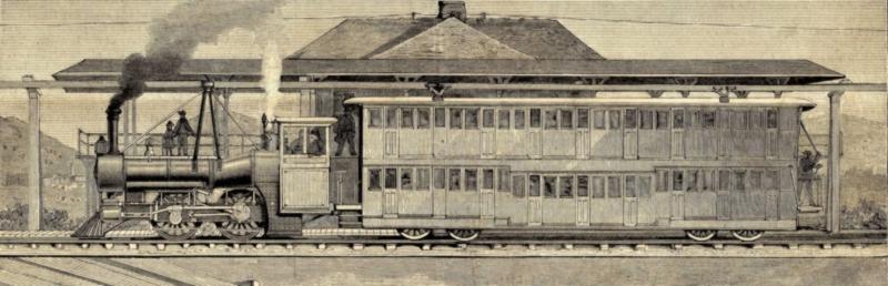 boynton-steam-locomotive-13.jpg