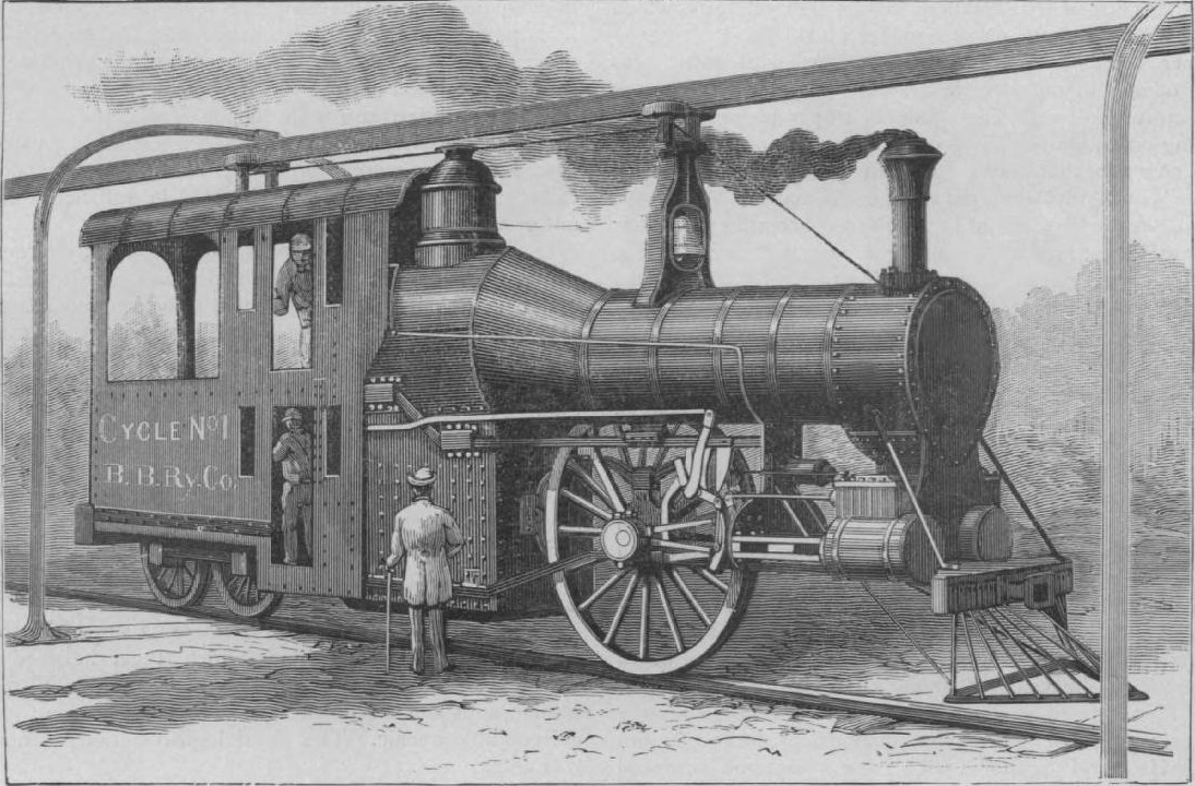 boynton-steam-locomotive-14.jpg