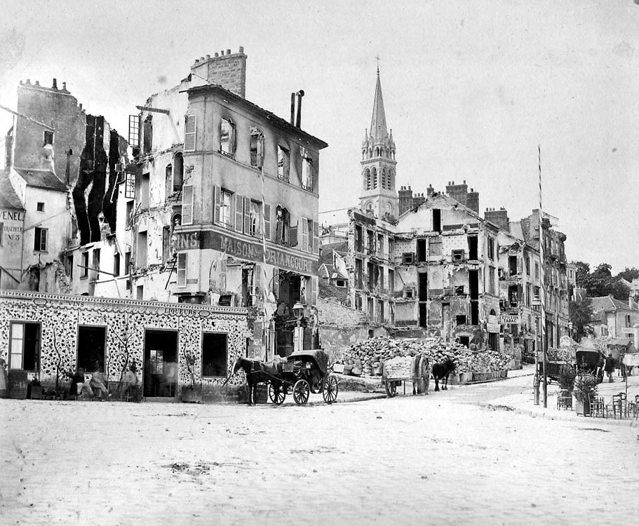 Braun,_Adolphe_(1811-1877)_-_Paris,_1871_-_St_Cloud,_La_place.jpg