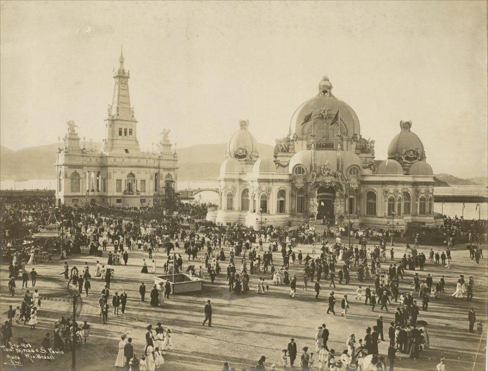 brazil_1908_13.jpg