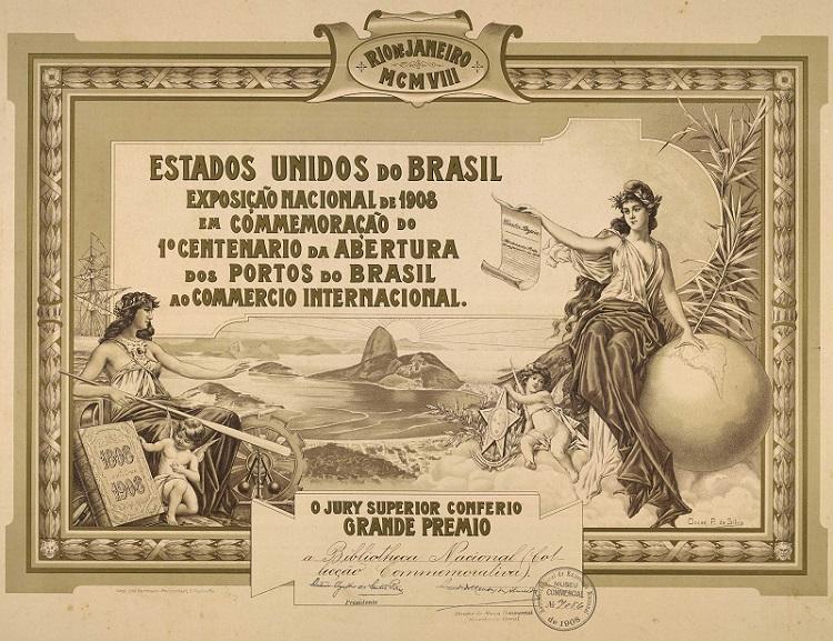 brazil_1908_14.jpg