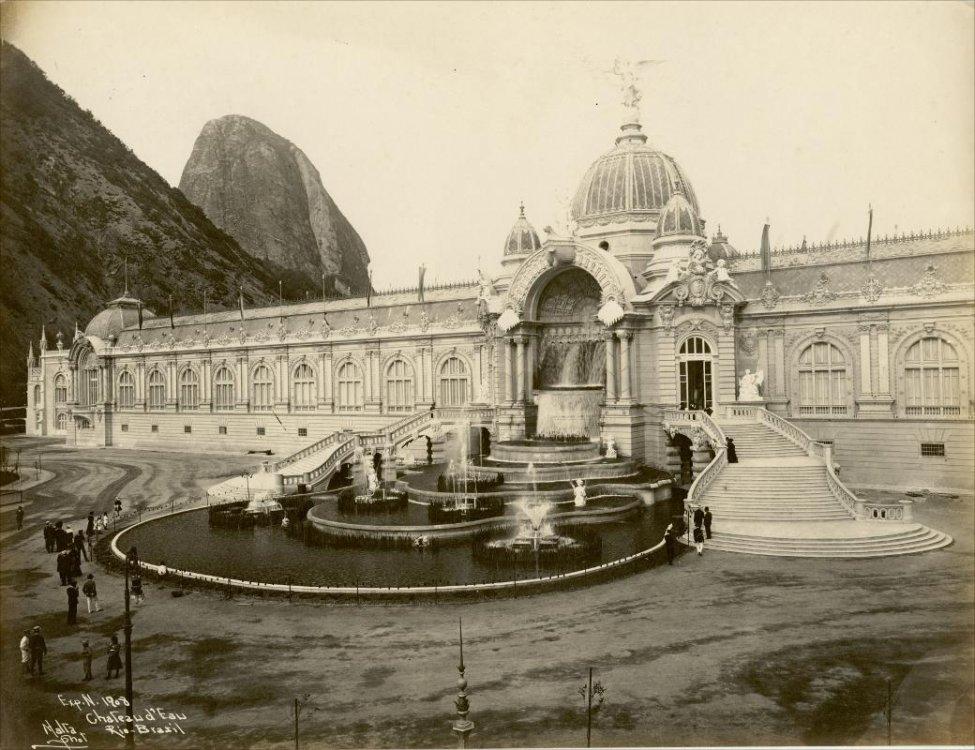 brazil_1908_6.jpg