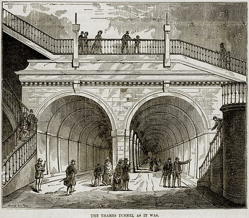 brunel_tunnels.jpg