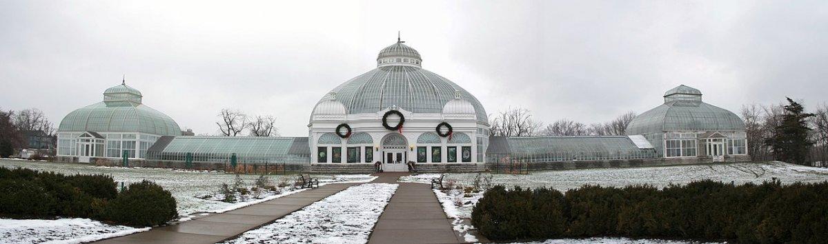 Buffalo_Botanical_Gardens.jpg