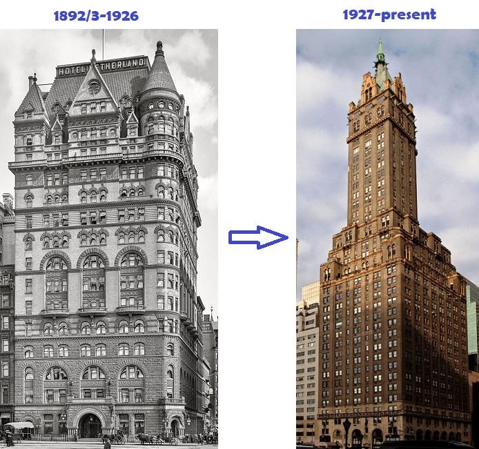 building transformation.jpg