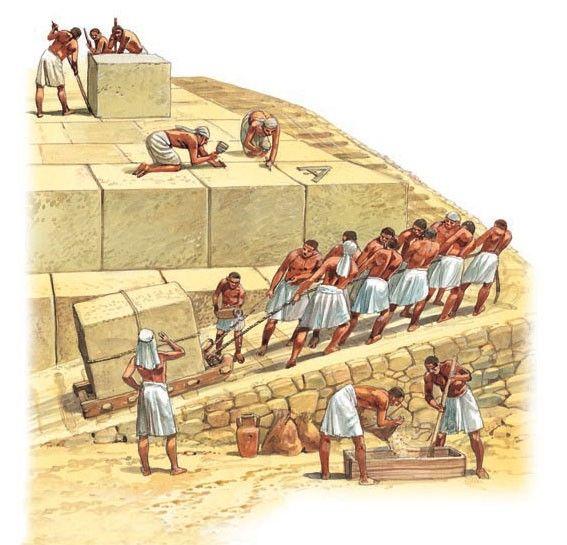 BuildingPyramids.jpg
