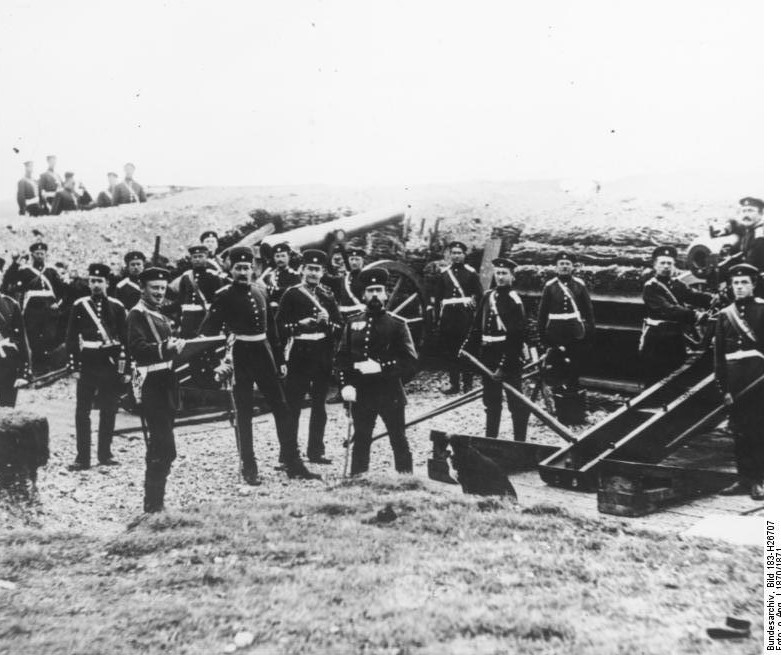 Bundesarchiv_Bild_183-H26707,_Deutsch-französischer_Krieg_1870-71,_Paris,_Belagerung.jpg