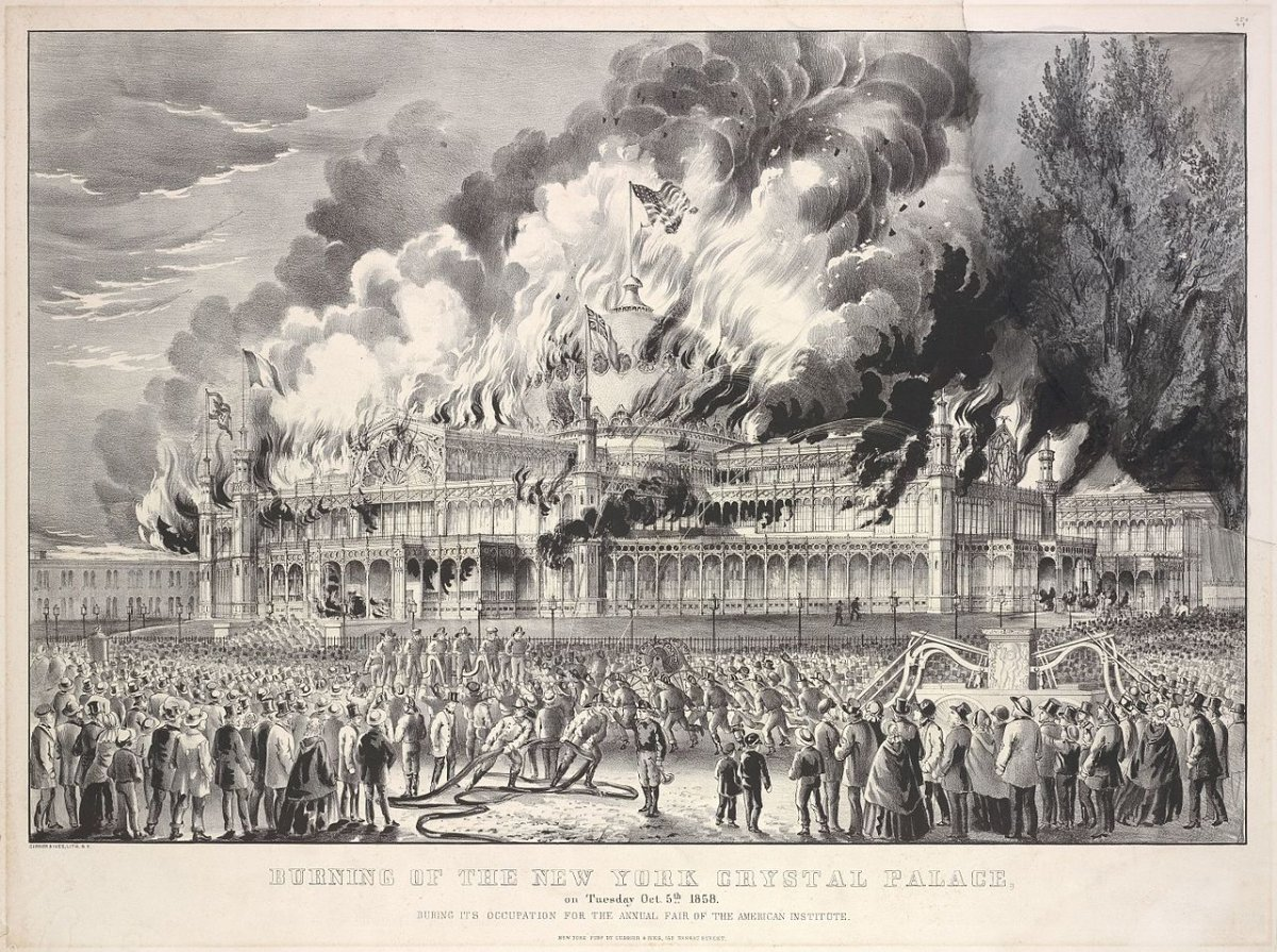Burning_of_the_New_York_Crystal_Palace,_on_Tuesday_Oct._5th,_1858._During_its_occupation_for_t...jpg