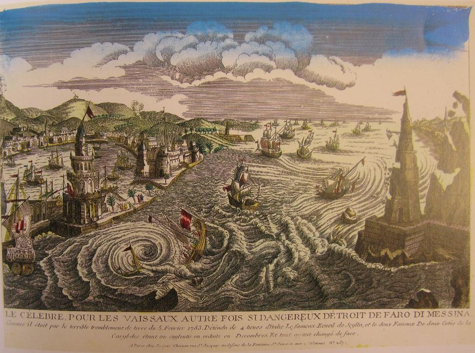 calabria-1783.jpg