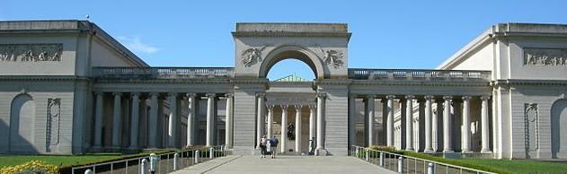 california_Palace_of_the_Legion_of_Honor.jpg