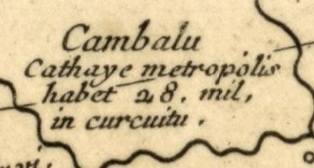 camba-67.jpg