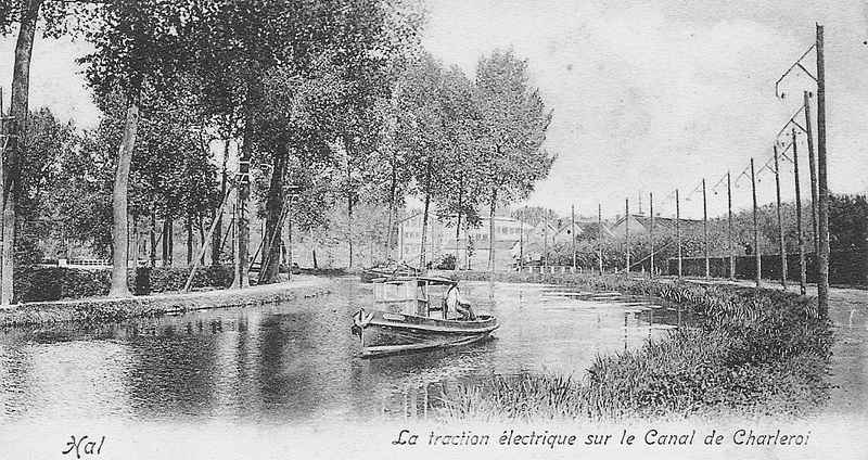 canal-trolley-boats-3.jpg