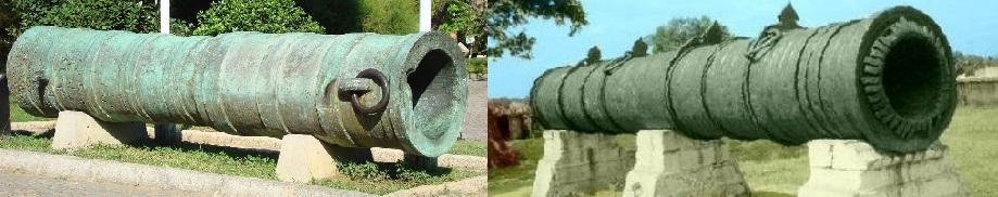 cannon_2_1.jpg