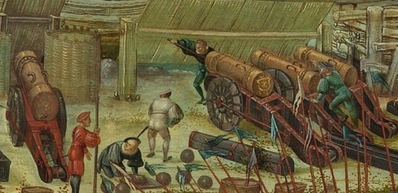 cannons1.jpg