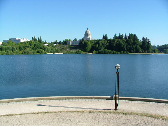 Capitol_lake.jpg