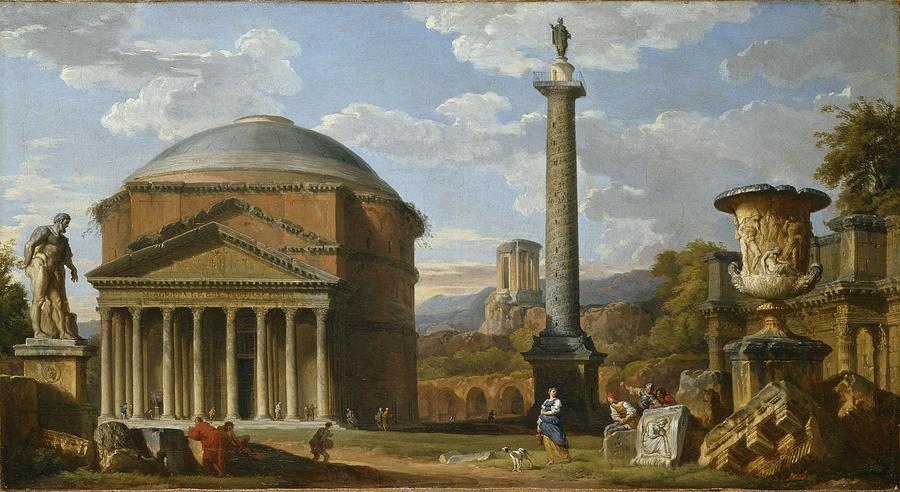 capriccio-of-roman-ruins-giovanni-paolo-pannini-or-panini.jpg