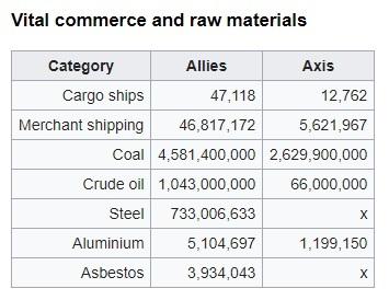 cargo_ships.jpg