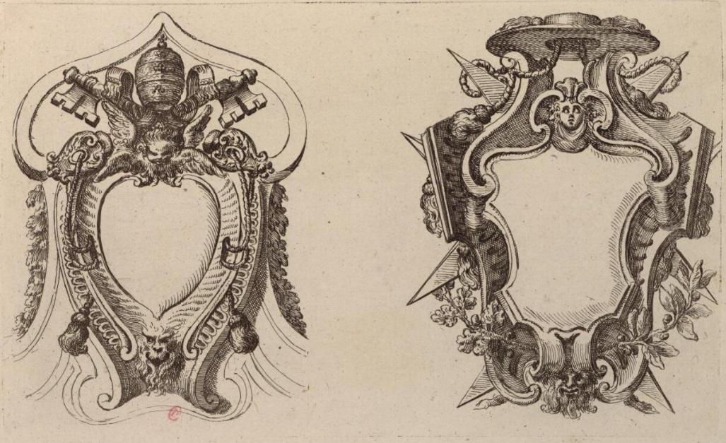 cartouche-1.jpg