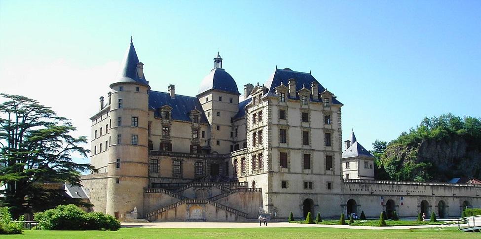 Chateau-musée_de_Vizille.jpg