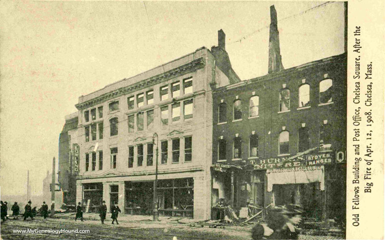 Chelsea-Odd-Fellows-Building-and-Post-Office-after-Great-Fire-April-12-1908.jpg