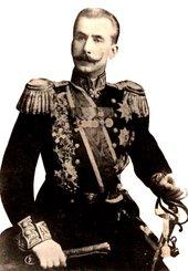 Cherep-Spiridovich.jpg