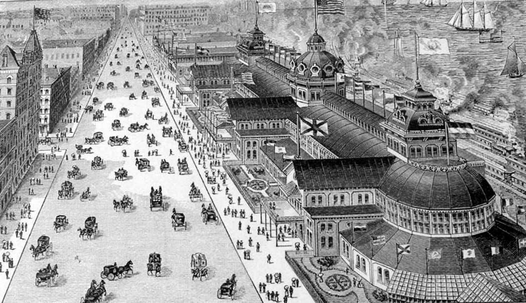 chicago-1872.jpg
