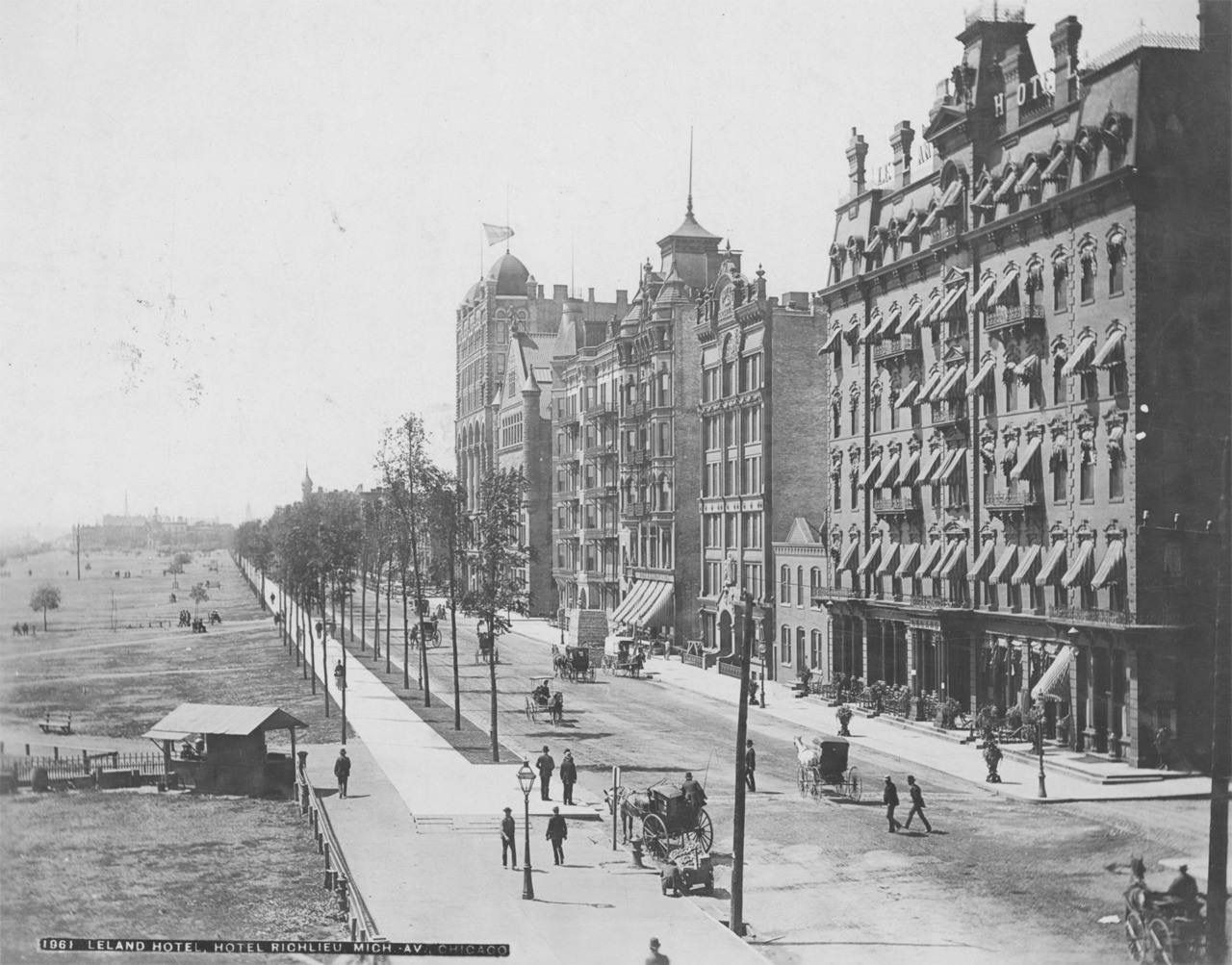 chicago-1877.jpg
