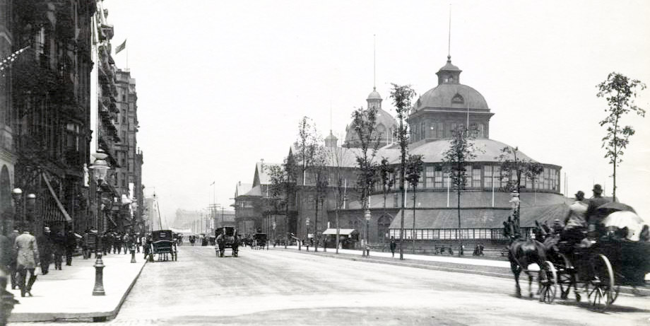 chicago-1890.jpg