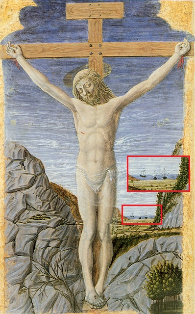 Christ-on-the-cross-_Fra_Carnev.jpg