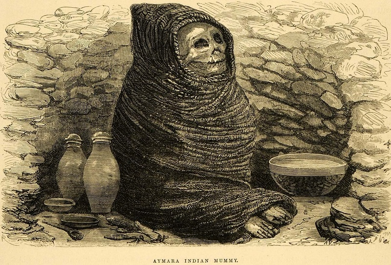 chullpa-burial.jpg