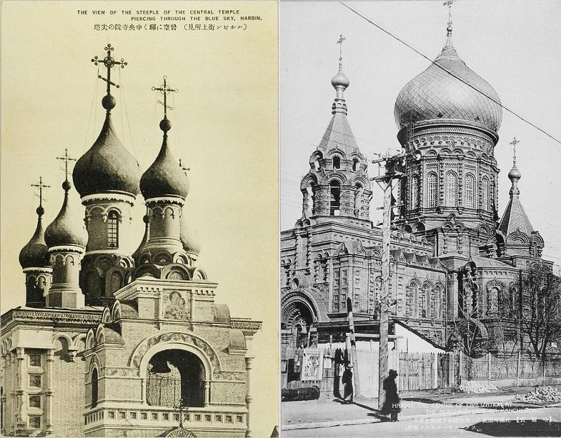 churches-11.jpg