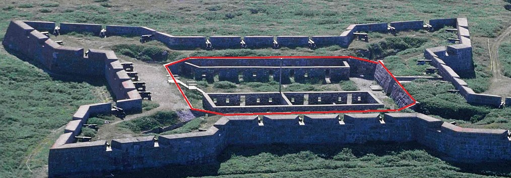 Churchill_Fort_Prince_of_Wales_8.jpg