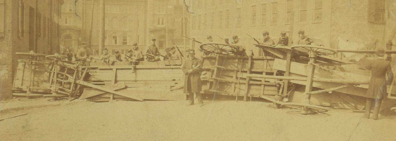 Cincinnati_riots_of_1884_5.jpg