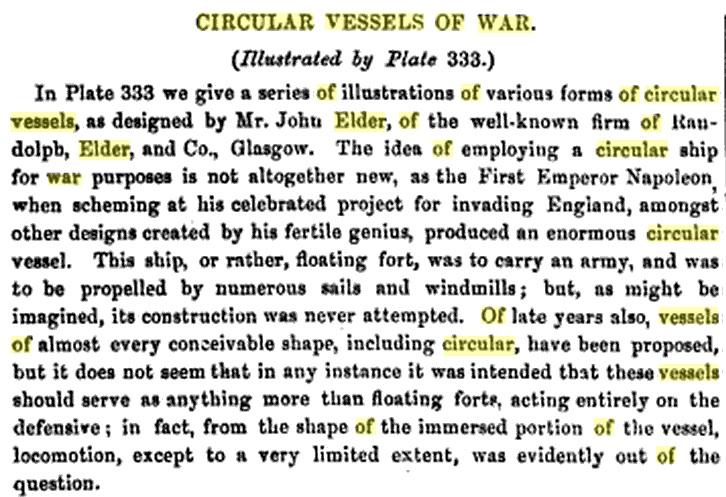 circular_vessels_of_war.jpg