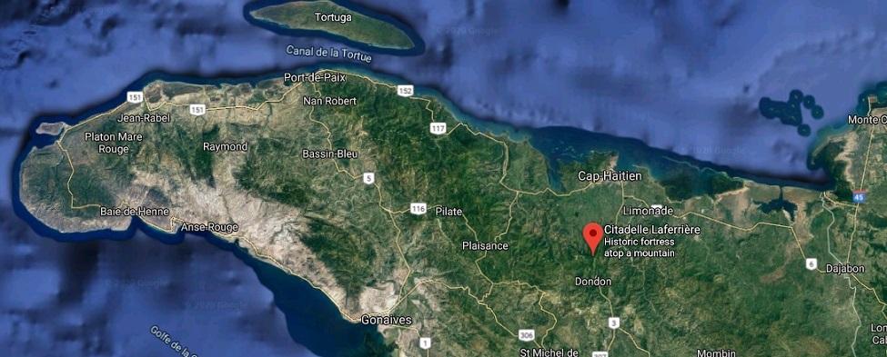 citadel-haiti.jpg