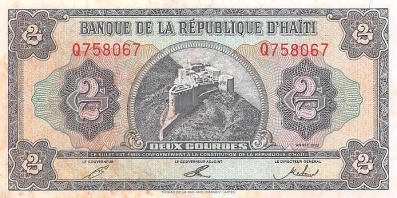 Citadelle Laferrière-money.jpg