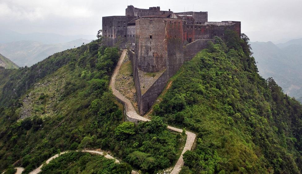 Citadelle_Laferrière_Aerial_View.jpg
