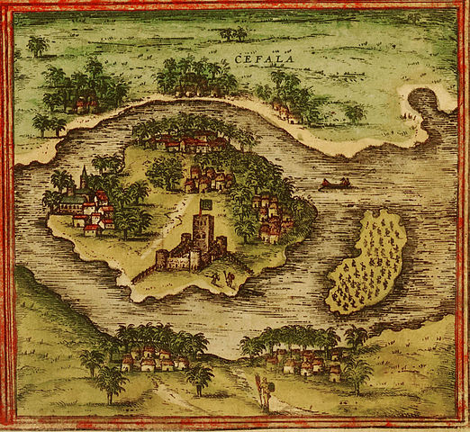 City_of_Sofala,_1572.jpg