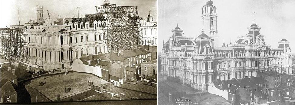 cityhall-phillyhistory.jpg