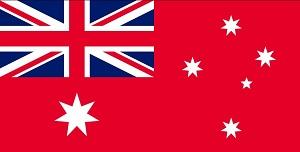Civil_Ensign_of_Australia_1_1.jpg