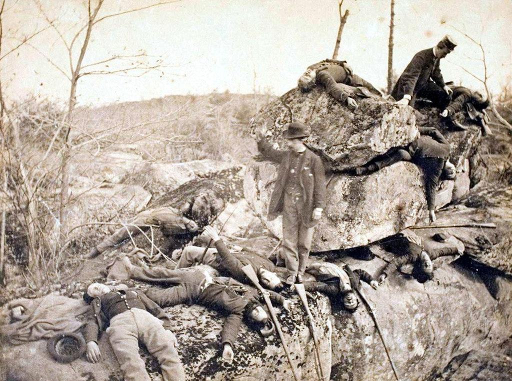 Civil_War_Catapult_casualties.jpg