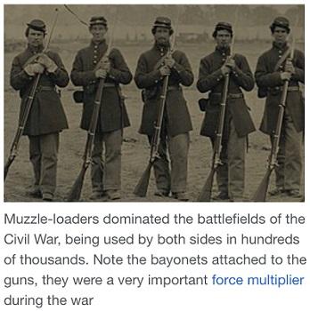 civil_war_soldiers.jpeg